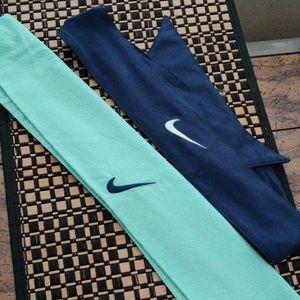 Nike Headwraps (2)